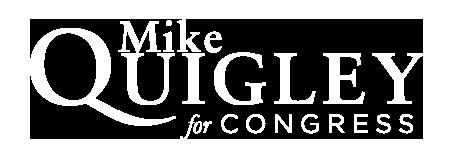 Quigley Logo